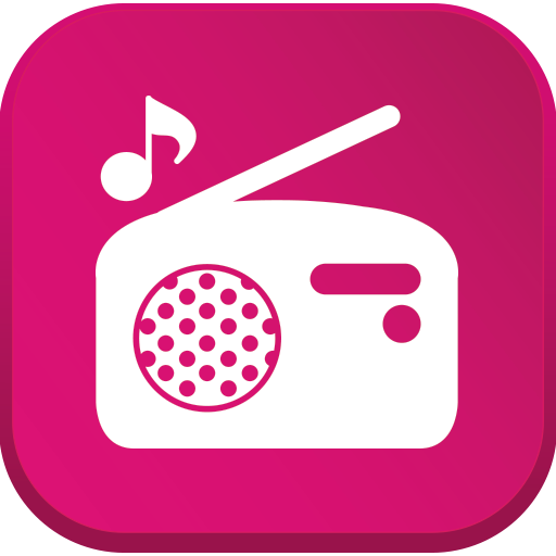 와우 라디오-한국 FM 라디오
