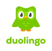 背單字APP推薦-DUOLINGO-LOGO