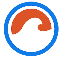flowlingo-logo