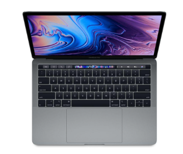 13寸MacBook Pro 2019 (128GB)