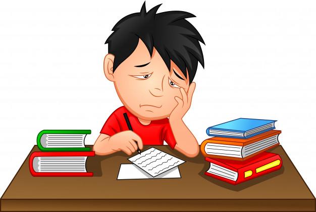 bored-kid-doing-homework-sitting-boring-school-lesson_70172-631