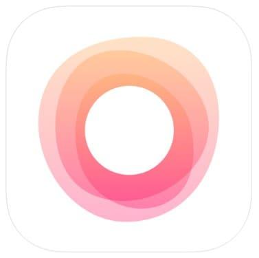 潮汐-app-logo