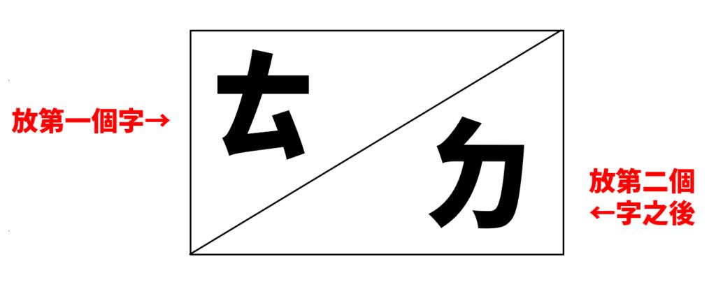 韓文濁音化