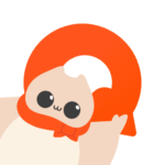hinative-logo-