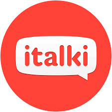 italki-logo